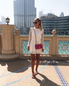 Sandra Benz - Beitrag - Dubai 16