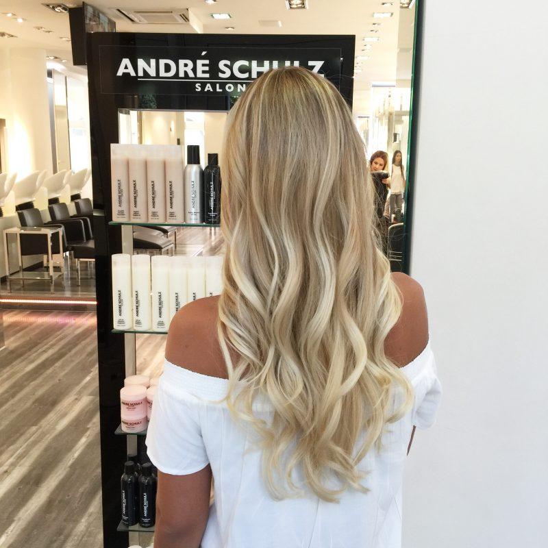 Sandra Benz - Beitrag - André Schulz 3