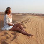 Sandra Benz - Beitrag - Dubai 3