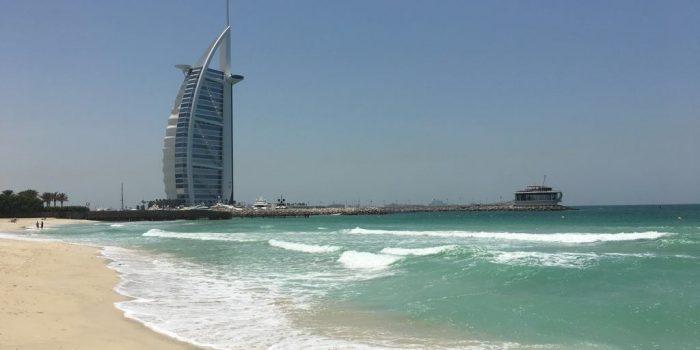 Sandra Benz - Beitrag - Dubai 8