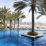 Sandra Benz - Beitrag - Dubai 5