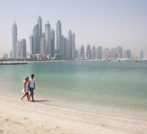 Sandra Benz - Beitrag - Dubai 15